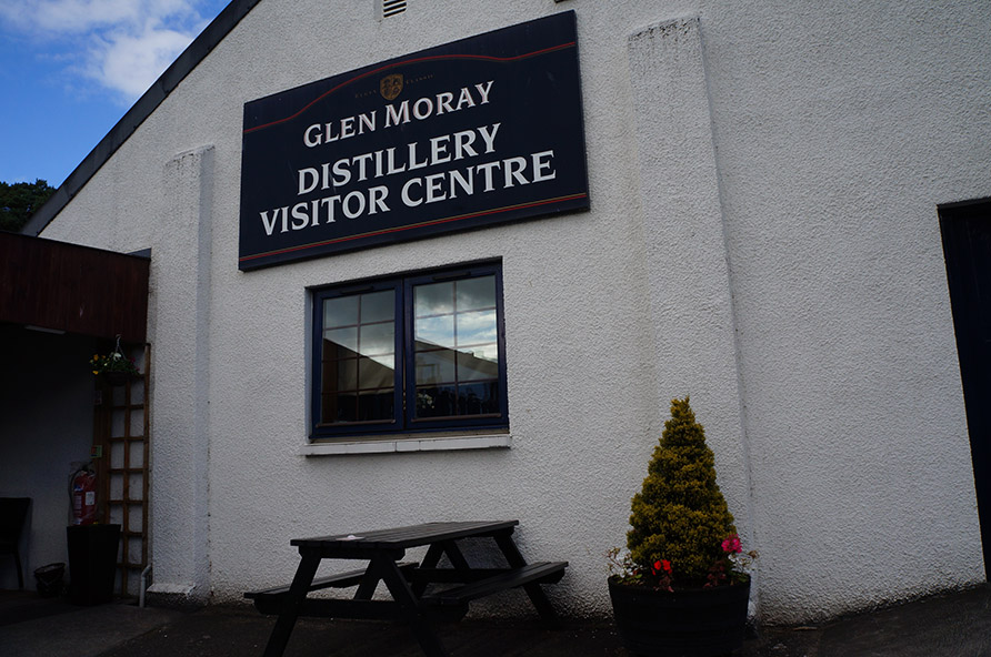 41 Glen Moray Distillery.JPG